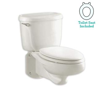 Faucet Com 2093100 020 In White By American Standard
