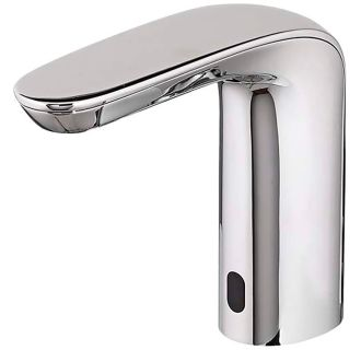 Faucet Com 775b105 002 In Polished Chrome By American