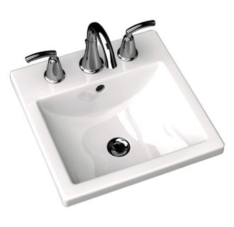 Faucet Com 0614 000 020 In White By American Standard