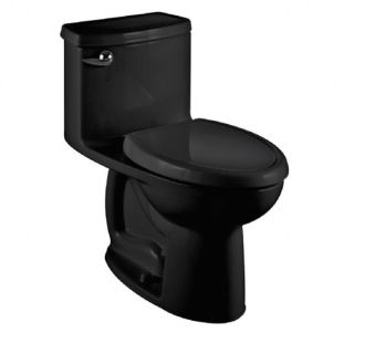Faucet Com 2403 012 178 In Black By American Standard