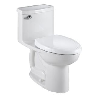 Proflo Toilet Reviews