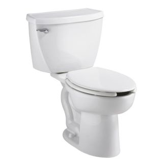 American Standard 2462 100 020 White Cadet Flowise