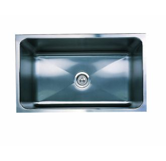 Kitchen Sinks That Fit 30 Inch Cabinet