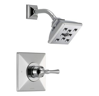 Faucet Com T67740 Pc In Chrome By Brizo