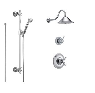 F2415479 furthermore F2415481 as well Kohler K108274 Polished Chrome 172632 in addition Location Of Shower Valve likewise F2415512. on kohler shower head diverter