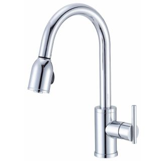 Faucet Com D205058 In Chrome By Danze