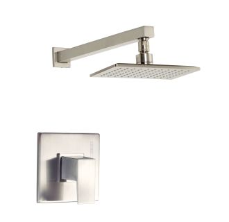 Other Products In The Danze Mid Town Collection. Faucet com   D304062BN in Brushed Nickel by Danze
