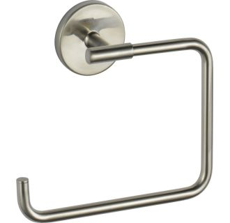 Faucet Com 75950 Ss In Brilliance Stainless By Delta