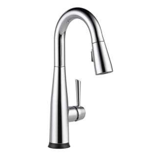 Faucet Com 9913 Dst In Chrome By Delta