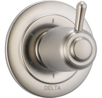 Faucet Com Rp1002ar In Arctic Stainless By Delta