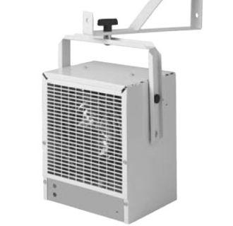 Dimplex Dgwh4031 Na 4000 Watt 13 648 Btu Portable Heater