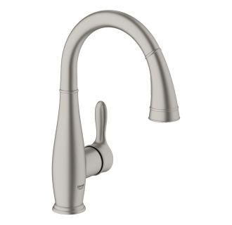 grohe 30 296