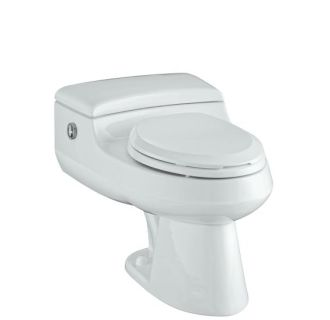 Faucet Com K 3466 47 In Almond By Kohler