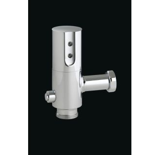 Faucet Com K 10962 Cp In Polished Chrome By Kohler