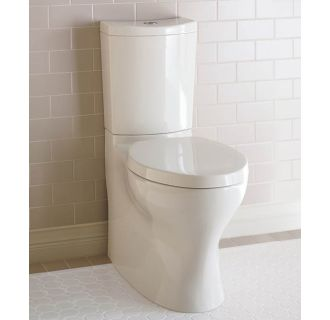 Kohler K 3753 47 Almond 1 0 Or 1 6 Gpf Persuade Circ Two