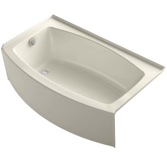other products in the kohler expanse collection