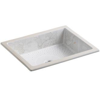 faucet | k-2330-0 in whitekohler