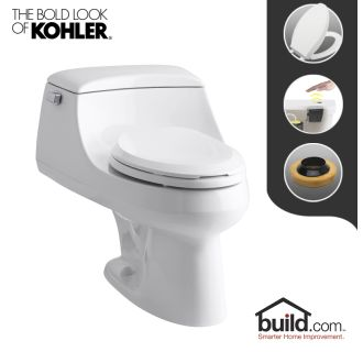 Faucet Com K 3466 0 Touchless In White By Kohler