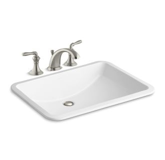 Other Products In The Kohler Ladena Collection