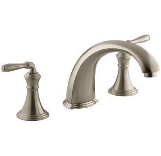 Fantastic Kohler K715 Ideas - The Best Bathroom Ideas - lapoup.com