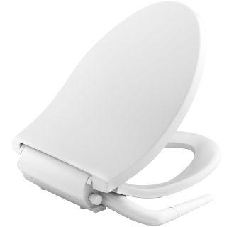 Faucet Com K 3723 0 In White By Kohler