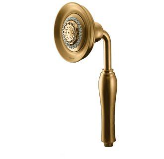 Faucet Com K 2319 47 In Almond By Kohler