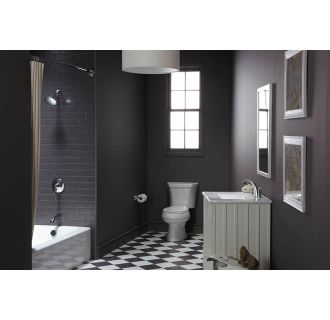 Kohler K 45102 4 Bn Vibrant Brushed Nickel Alteo