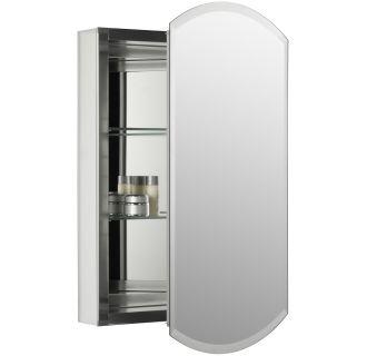 Kohler K 3073 Na N A Archer 20 Quot X 31 Single Door Frameless