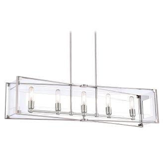 light bulb installation pole light wire pole wiring
