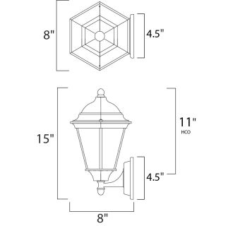 Polyester Briefs And Panties additionally Double Switch Wiring Schematic furthermore Hunter Original Ceiling Fan Wiring Diagram additionally Hunter Original Wiring Diagram additionally 2013 03 01 archive. on wire a ceiling fan with remote control