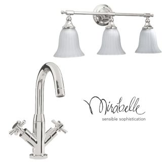 Faucet Com Mirwsbr800orb In Oil Rubbed Bronze By Mirabelle