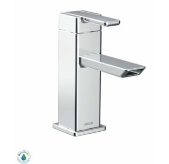 Superior Other Products In The Moen 90 Degree Collection