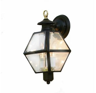 black singles in norwell Here come the deals 27% off on norwell lighting 1513 classic onion 1 light outdoor wall sconce right now don't miss this new low price.