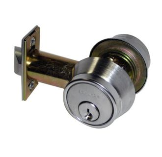 Schlage B252r626 Satin Chrome B250 Series Commercial Grade
