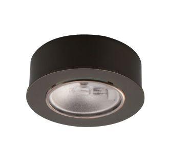 wac lighting hr 88 db dark bronze wide 1 light low voltage under. Black Bedroom Furniture Sets. Home Design Ideas