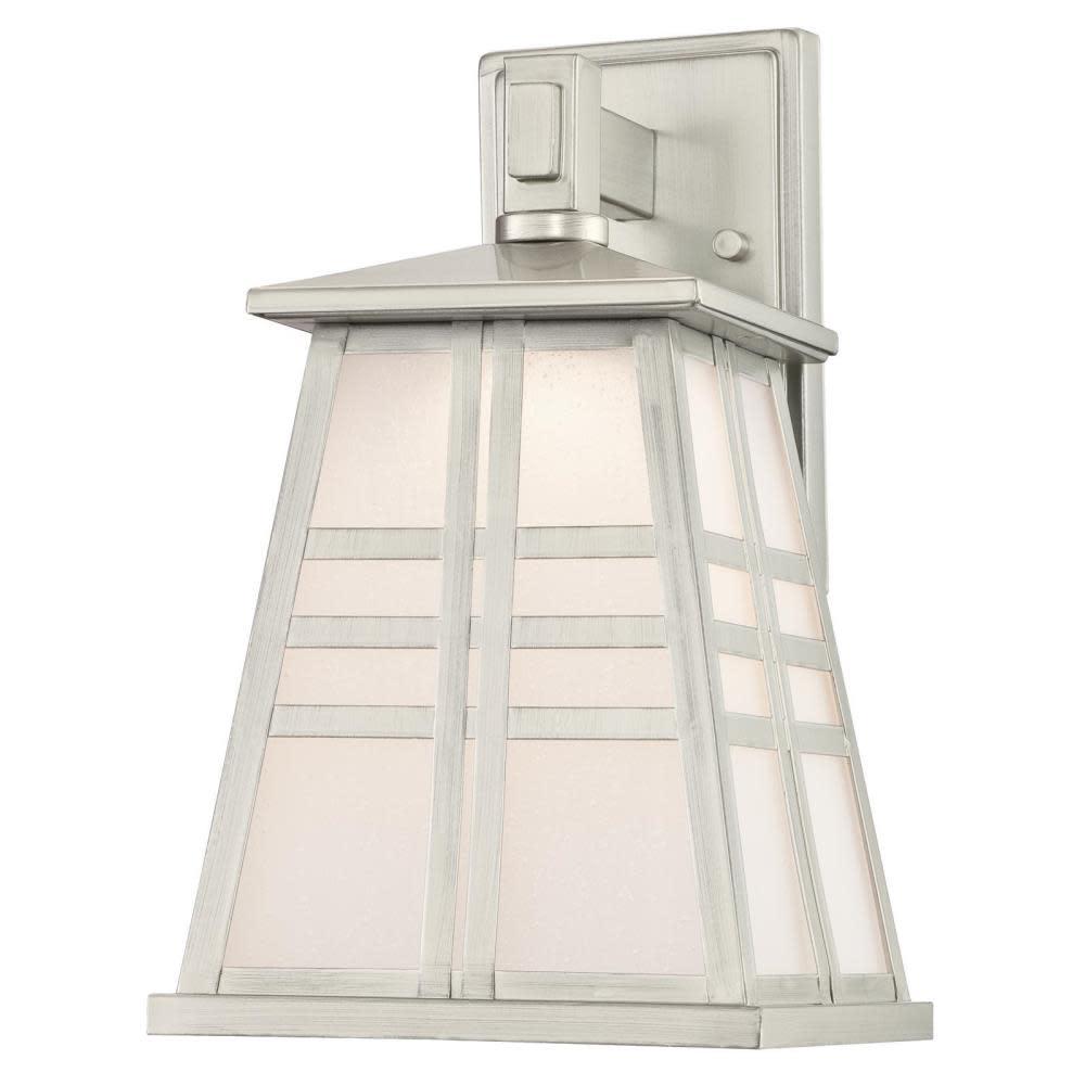 Westinghouse 6339600 creekview única luz LED integrada de 12-13 16  De Alto