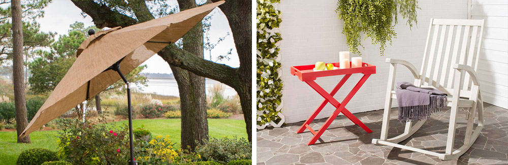 How To Keep Patio Furniture From Blowing Away.How To Keep Outdoor Furniture From Blowing Away