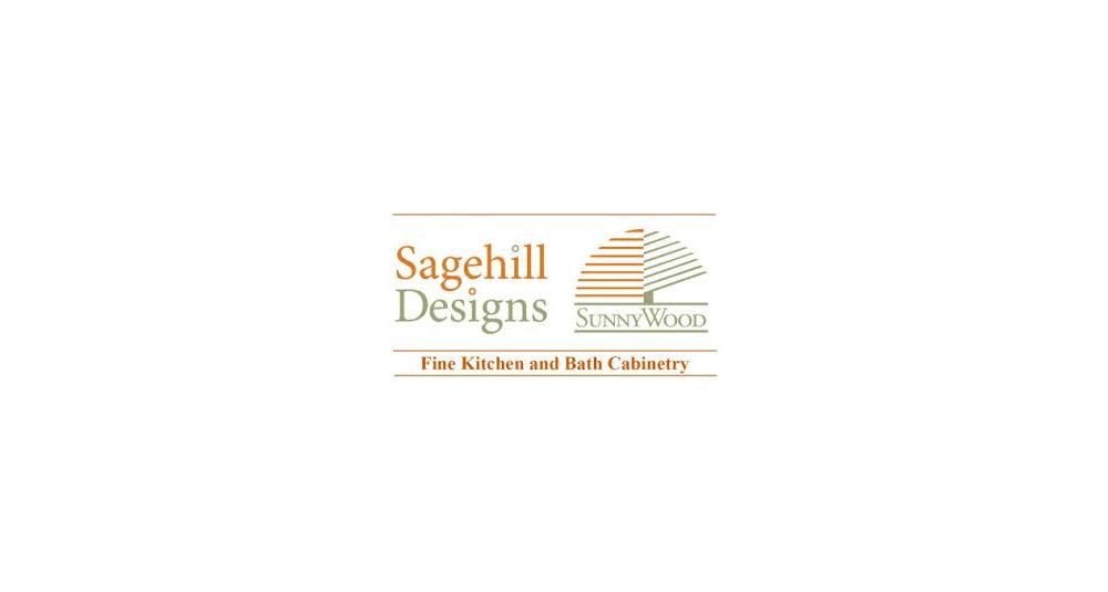Sagehill Designs Vanities And Mirrors Faucet Com