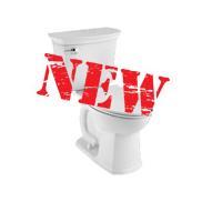 American Standard Faucets And Fixtures Build Com
