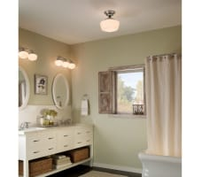 Clearance lighting clearance bathroom lights aloadofball Images
