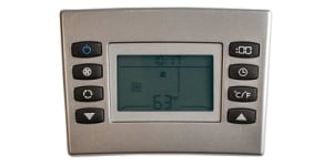 APAC140H Remote