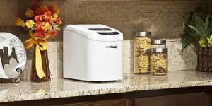 5 Places Youu0027ll Wish You Had A Portable Ice Maker