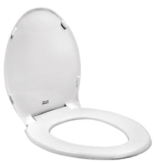 Surprising Toilet Seat Buying Guide How To Find The Best For You Spiritservingveterans Wood Chair Design Ideas Spiritservingveteransorg