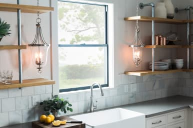 Build Com Behind The Scenes Kitchen Photoshoot