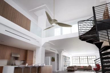 Kichler Ceiling Fan Ing Guide