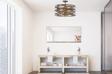 Ceiling Lights Buying Guide