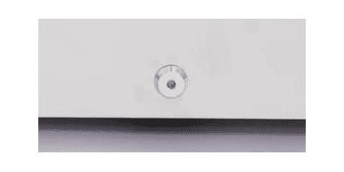 Integrated Door Lock