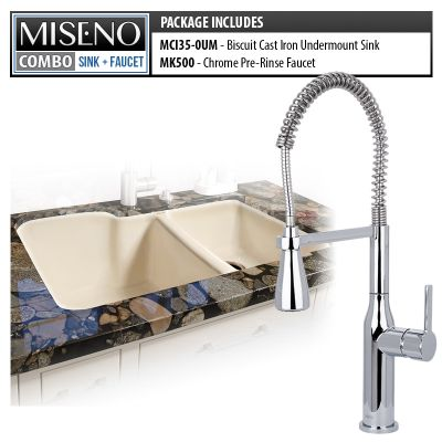 Undermount Kitchen Sink Faucet on upc sink, elkay undermount sink, double kitchen sink, 24 kitchen sink, low divide sink, offset kitchen sink, mosaic tile sink, small round prep sink, 60 40 integrated kitchen sink, double bowl apron front sink, stainless steel deep sink, 24 double bowl undermount sink, large stainless sink, laminate undermount sink, blanco 40 60 sink, triple bowl kitchen sink, best 16-gauge kitchen sink, 60 40 stainless sink, extra large kitchen sink,