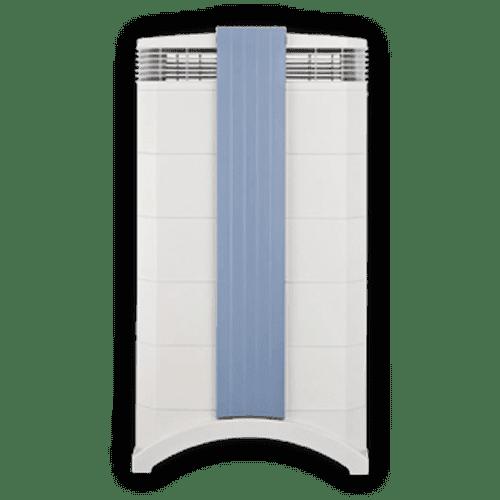 IQAir Multi Gas Air Purifiers