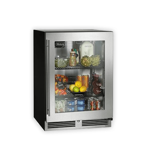 Perlick Undercounter Refrigerators Wine Cooler Direct